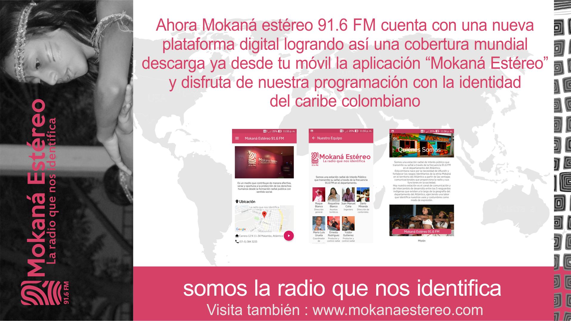 app-mokana