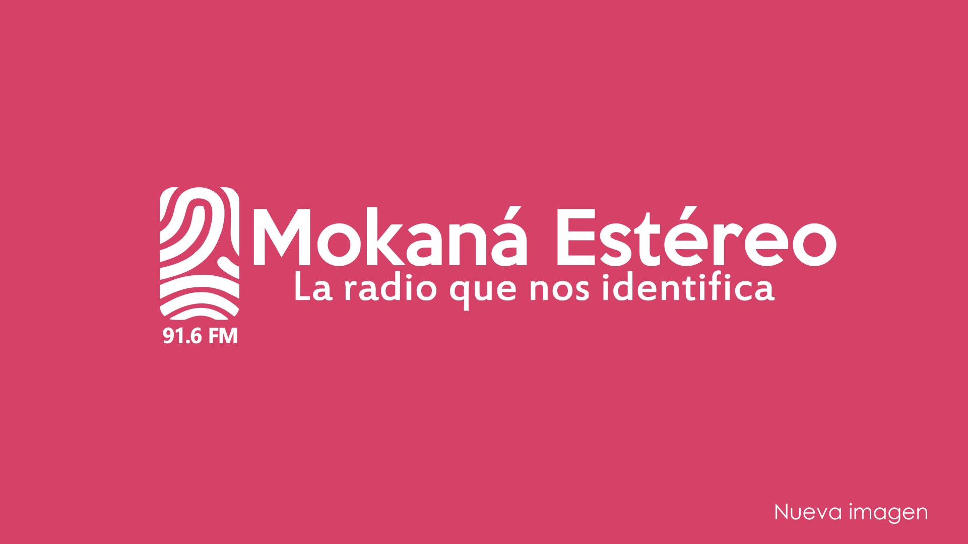 nueva-imagen-mokana-st